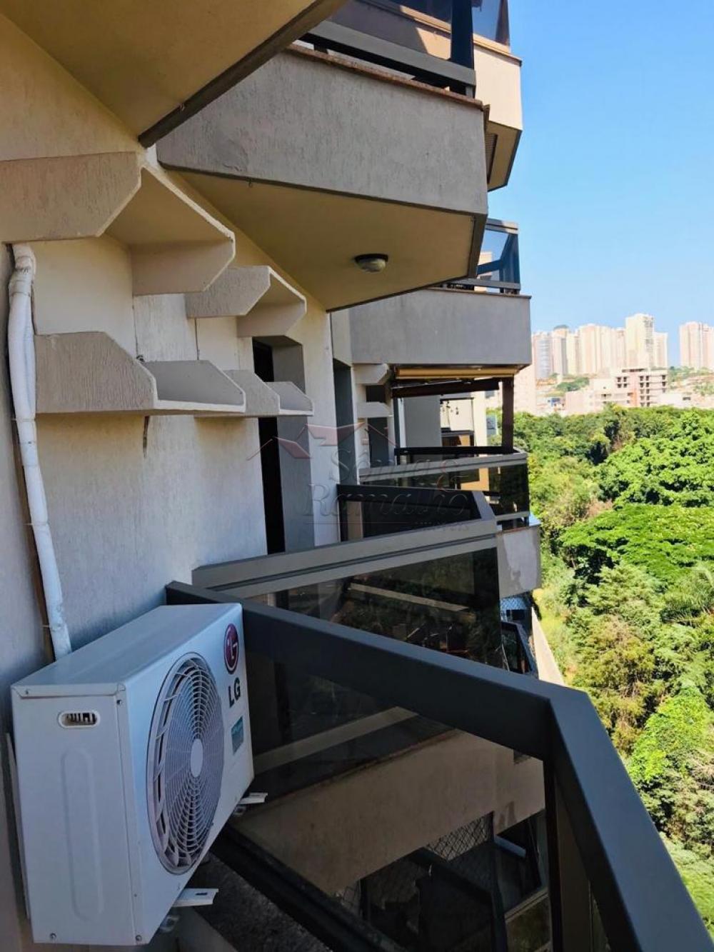 Comprar Apartamentos / Padrão em Ribeirão Preto R$ 460.000,00 - Foto 36