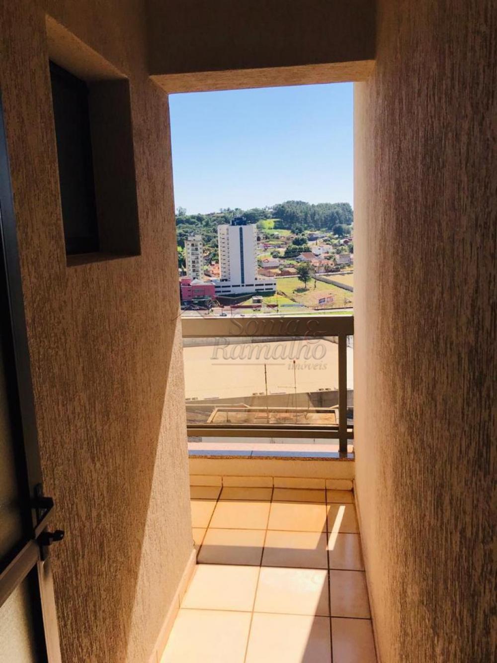 Comprar Apartamentos / Padrão em Ribeirão Preto R$ 460.000,00 - Foto 38