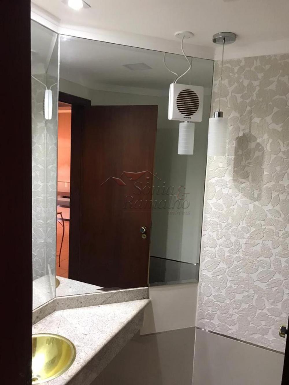 Comprar Apartamentos / Padrão em Ribeirão Preto R$ 460.000,00 - Foto 43