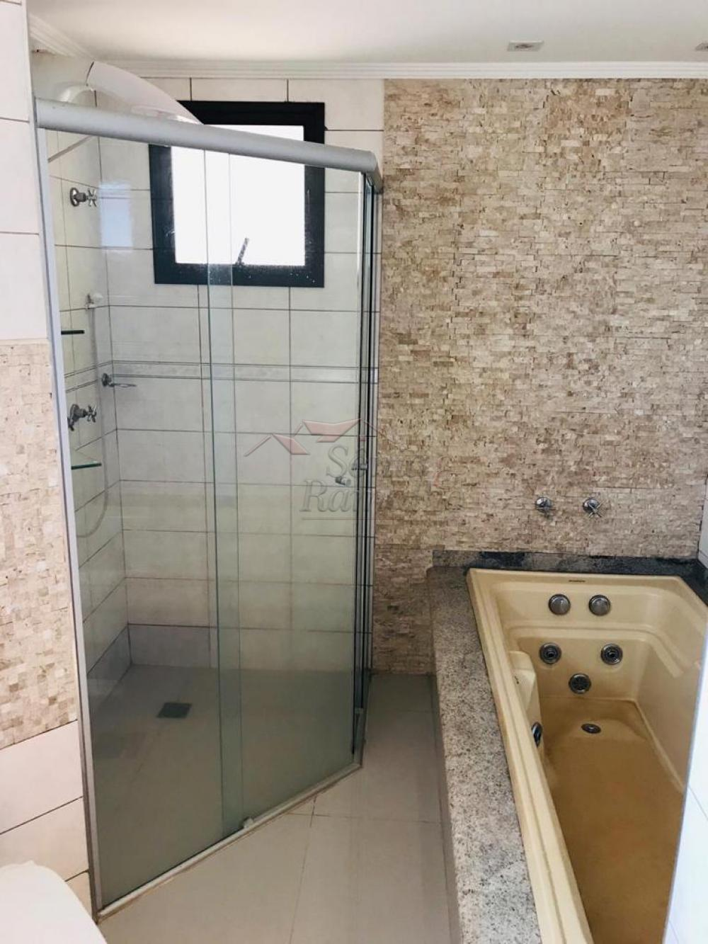 Comprar Apartamentos / Padrão em Ribeirão Preto R$ 460.000,00 - Foto 45