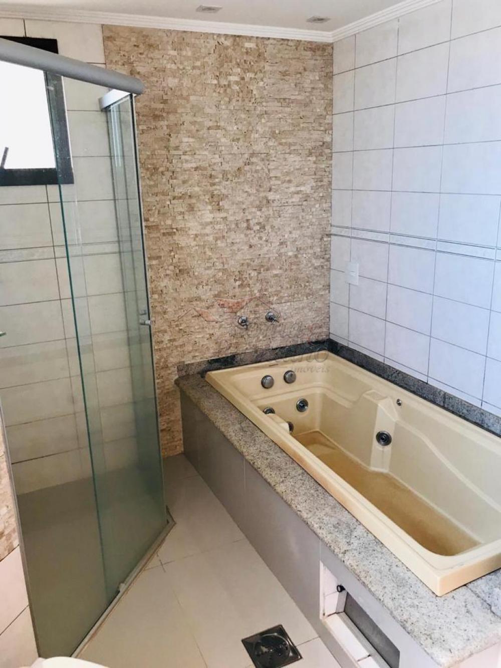 Comprar Apartamentos / Padrão em Ribeirão Preto R$ 460.000,00 - Foto 46
