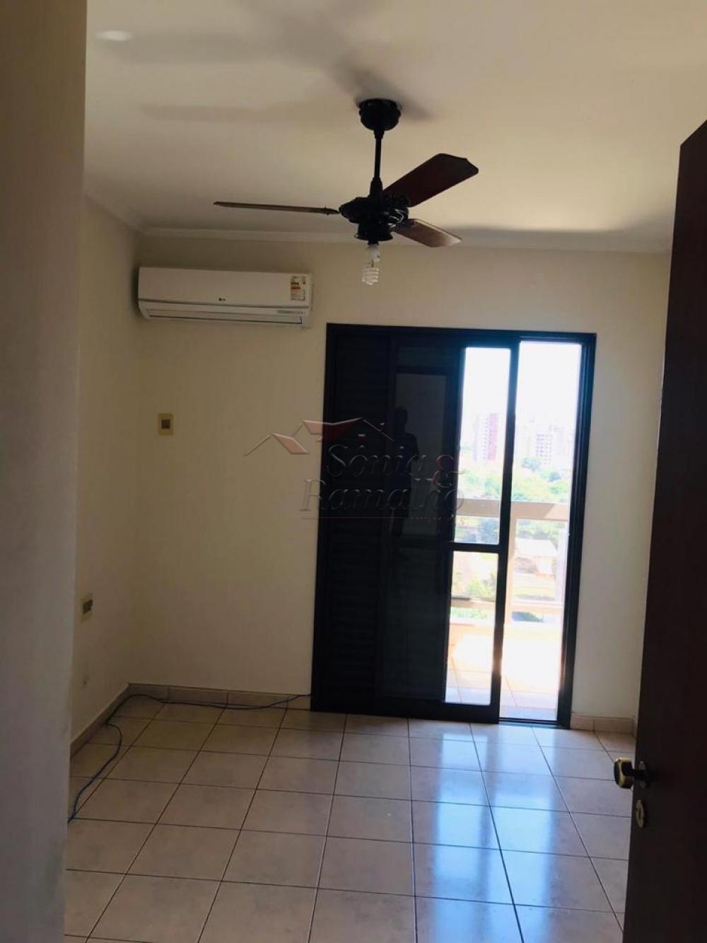 Comprar Apartamentos / Padrão em Ribeirão Preto R$ 460.000,00 - Foto 48