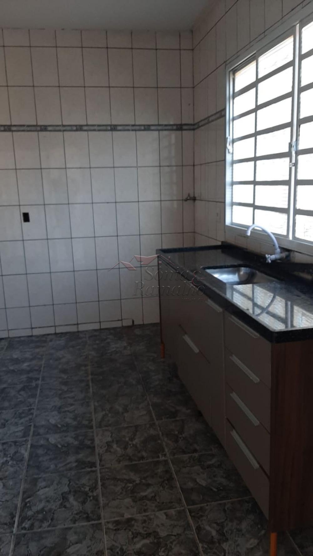 Alugar Casas / Padrão em Ribeirão Preto R$ 1.100,00 - Foto 11