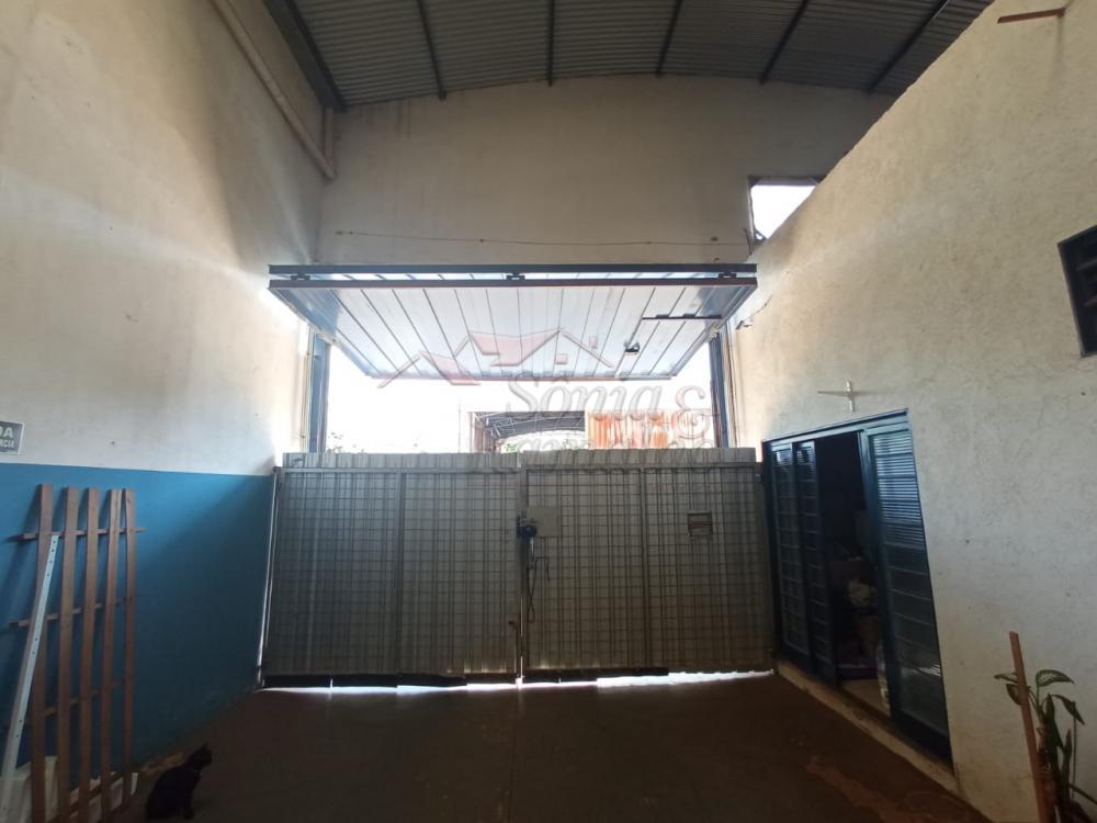 Alugar Comercial / Galpao / Barracao em Ribeirão Preto R$ 3.500,00 - Foto 2