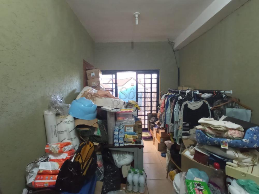 Alugar Comercial / Galpao / Barracao em Ribeirão Preto R$ 3.500,00 - Foto 6