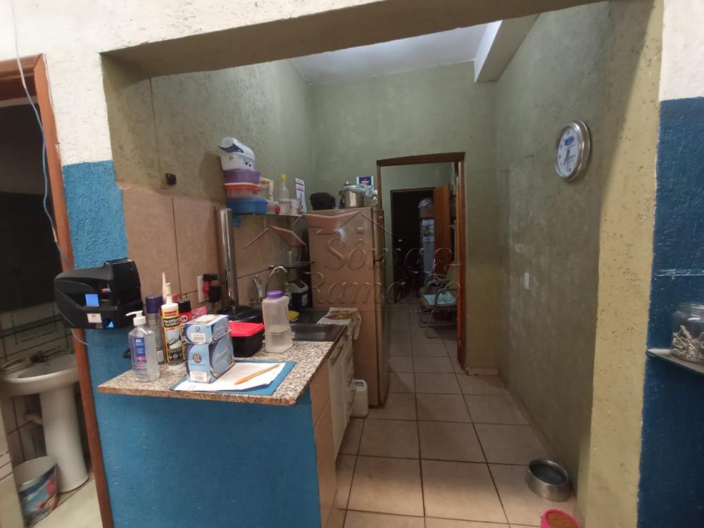 Alugar Comercial / Galpao / Barracao em Ribeirão Preto R$ 3.500,00 - Foto 7