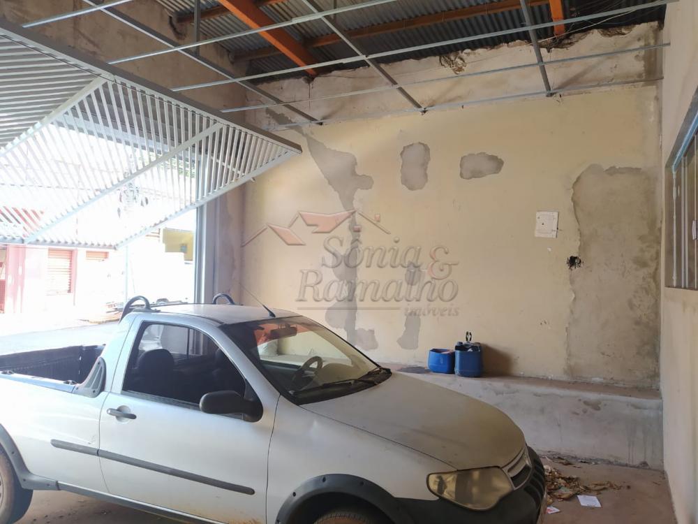 Alugar Comercial / Imóvel Comercial em Ribeirão Preto apenas R$ 3.000,00 - Foto 3