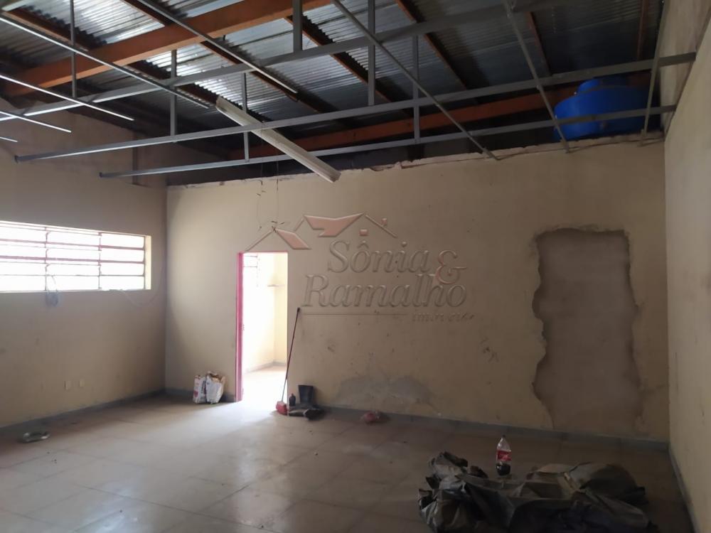 Alugar Comercial / Imóvel Comercial em Ribeirão Preto apenas R$ 3.000,00 - Foto 4