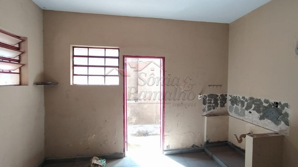 Alugar Comercial / Imóvel Comercial em Ribeirão Preto apenas R$ 3.000,00 - Foto 8