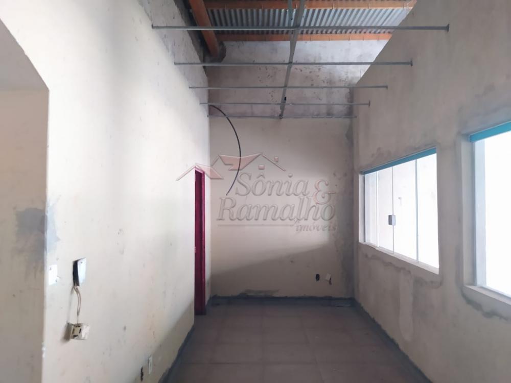 Alugar Comercial / Imóvel Comercial em Ribeirão Preto apenas R$ 3.000,00 - Foto 9