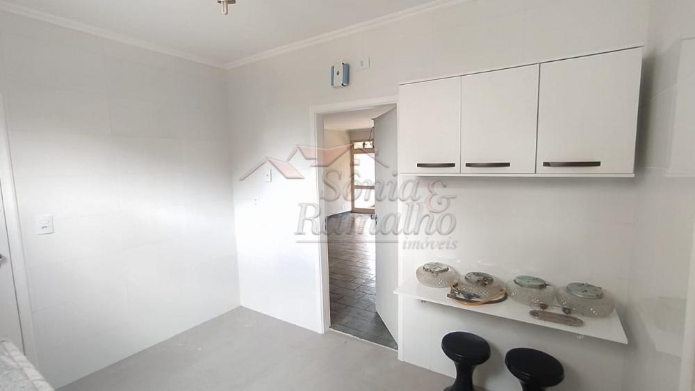 Alugar Apartamentos / Padrão em Ribeirão Preto apenas R$ 2.400,00 - Foto 15
