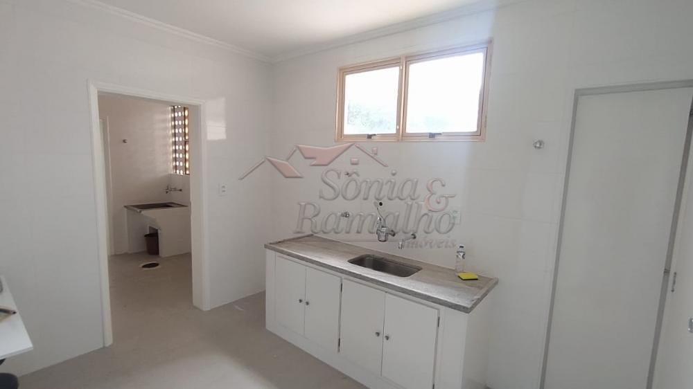 Alugar Apartamentos / Padrão em Ribeirão Preto apenas R$ 2.400,00 - Foto 17