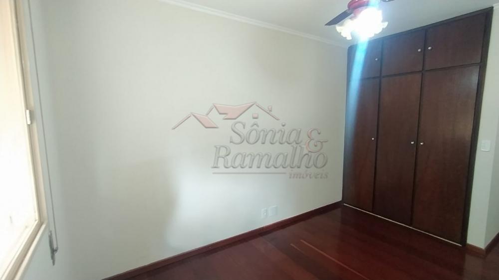 Alugar Apartamentos / Padrão em Ribeirão Preto apenas R$ 2.400,00 - Foto 8