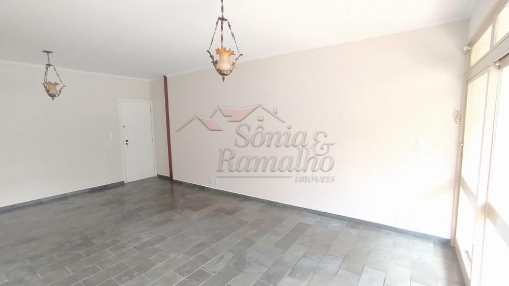 Alugar Apartamentos / Padrão em Ribeirão Preto apenas R$ 2.400,00 - Foto 3