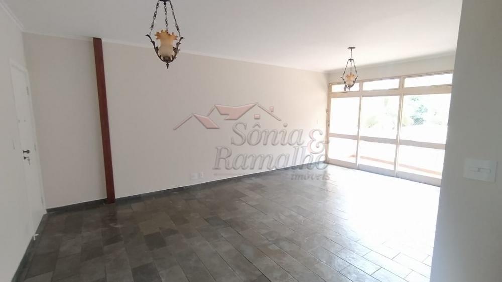 Alugar Apartamentos / Padrão em Ribeirão Preto apenas R$ 2.400,00 - Foto 2