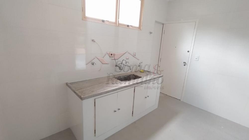 Alugar Apartamentos / Padrão em Ribeirão Preto apenas R$ 2.400,00 - Foto 18