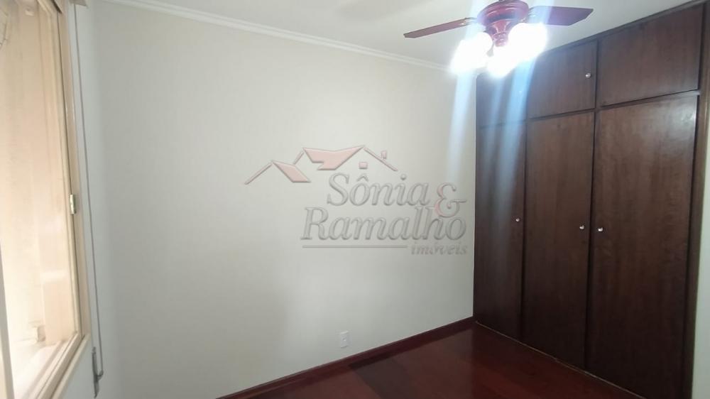 Alugar Apartamentos / Padrão em Ribeirão Preto apenas R$ 2.400,00 - Foto 5