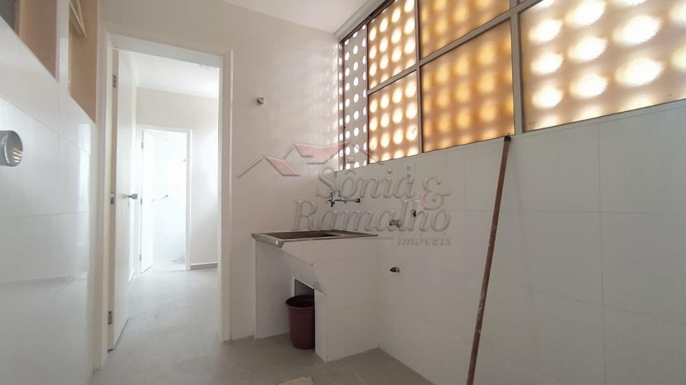 Alugar Apartamentos / Padrão em Ribeirão Preto apenas R$ 2.400,00 - Foto 26