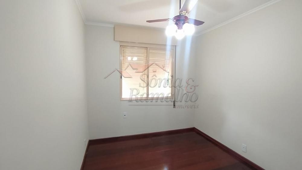 Alugar Apartamentos / Padrão em Ribeirão Preto apenas R$ 2.400,00 - Foto 9