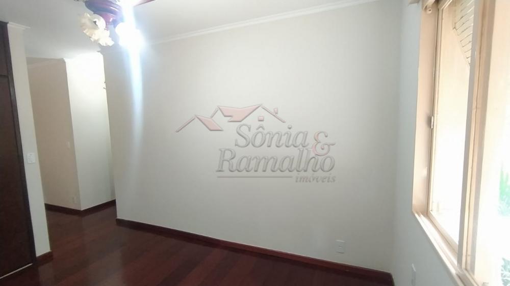 Alugar Apartamentos / Padrão em Ribeirão Preto apenas R$ 2.400,00 - Foto 11