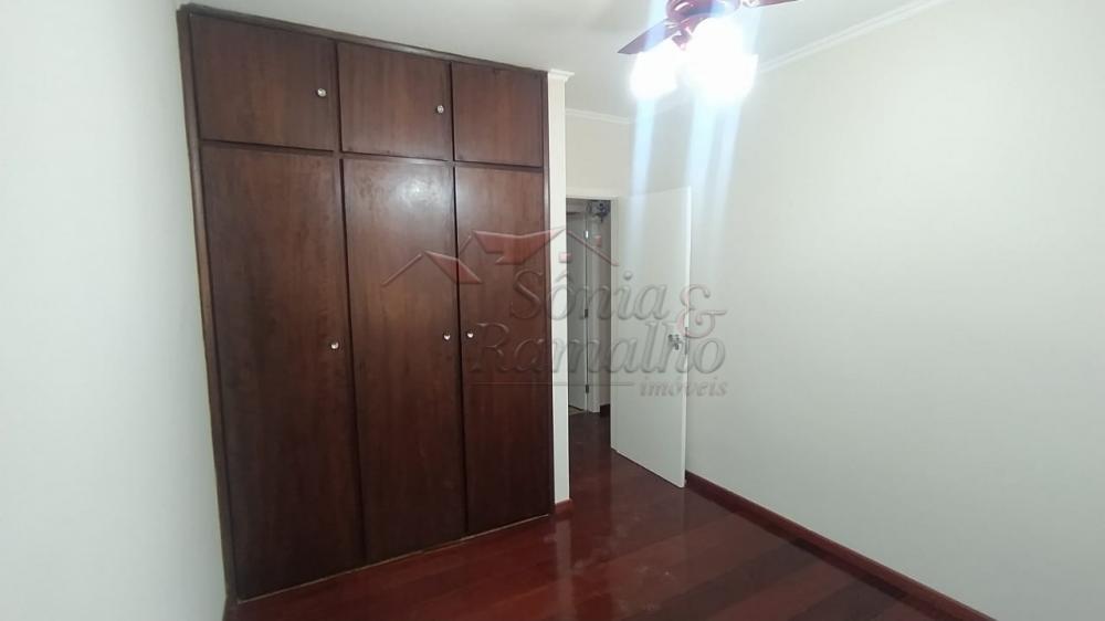 Alugar Apartamentos / Padrão em Ribeirão Preto apenas R$ 2.400,00 - Foto 12