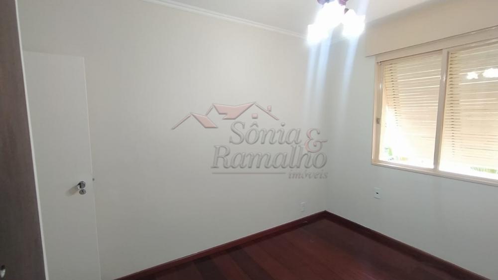 Alugar Apartamentos / Padrão em Ribeirão Preto apenas R$ 2.400,00 - Foto 14