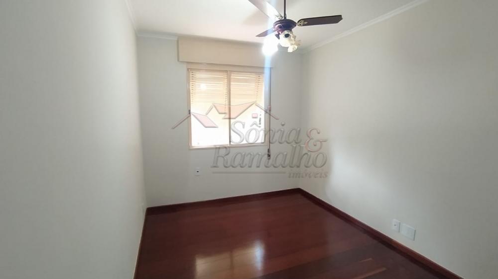 Alugar Apartamentos / Padrão em Ribeirão Preto apenas R$ 2.400,00 - Foto 16