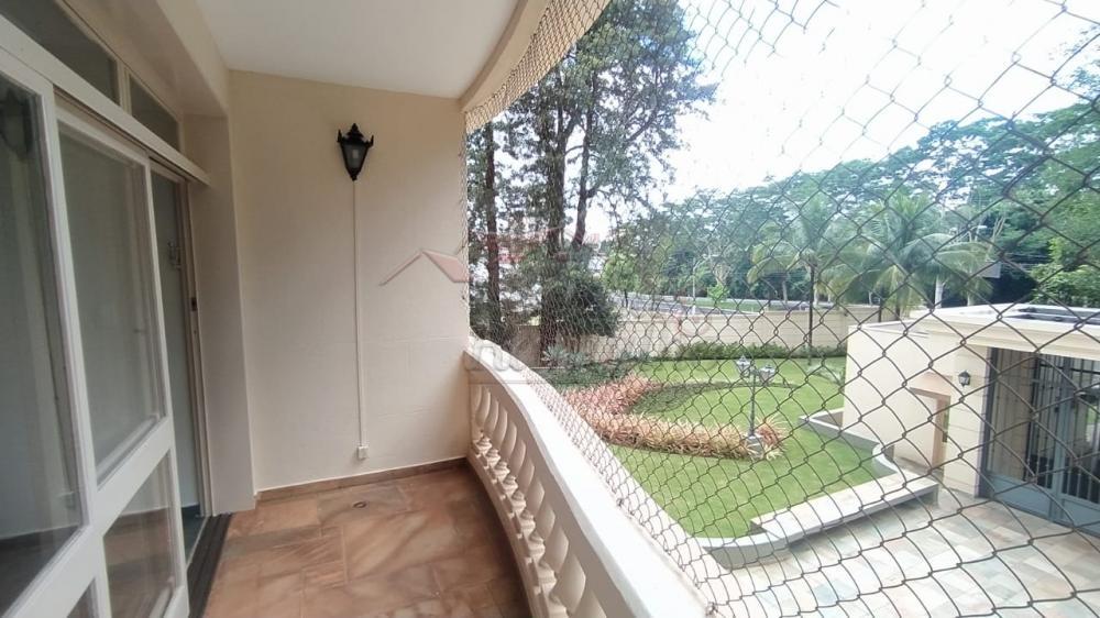 Alugar Apartamentos / Padrão em Ribeirão Preto apenas R$ 2.400,00 - Foto 4