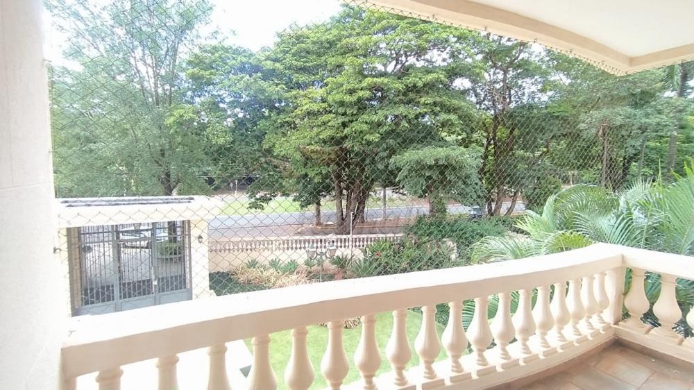 Alugar Apartamentos / Padrão em Ribeirão Preto apenas R$ 2.400,00 - Foto 27