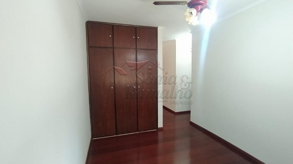 Alugar Apartamentos / Padrão em Ribeirão Preto apenas R$ 2.400,00 - Foto 22