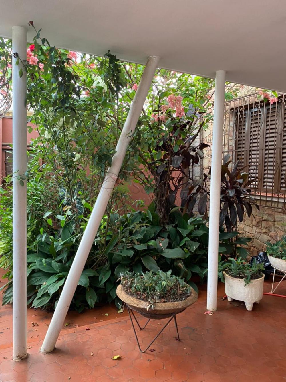 Alugar Casas / Padrão em Ribeirão Preto apenas R$ 1.300,00 - Foto 1