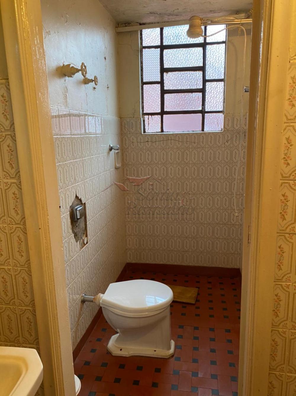 Alugar Casas / Padrão em Ribeirão Preto apenas R$ 1.300,00 - Foto 14
