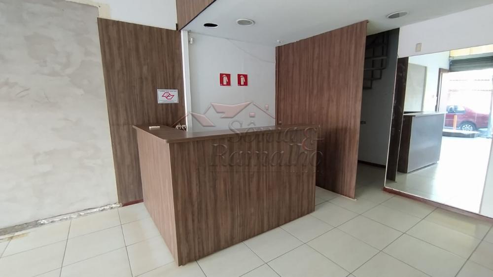 Alugar Comercial / Salão comercial em Ribeirão Preto R$ 4.700,00 - Foto 2