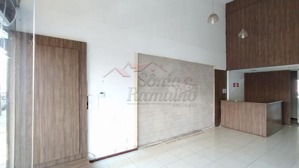 Alugar Comercial / Salão comercial em Ribeirão Preto R$ 4.700,00 - Foto 3