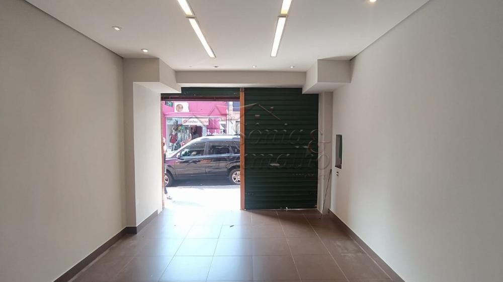 Alugar Comercial / Salão comercial em Ribeirão Preto R$ 5.000,00 - Foto 3
