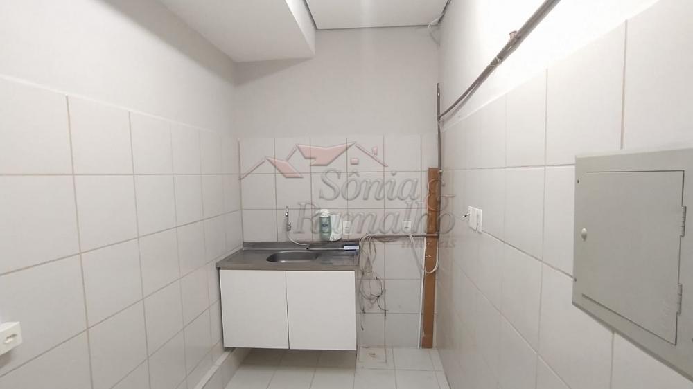 Alugar Comercial / Salão comercial em Ribeirão Preto R$ 5.000,00 - Foto 4