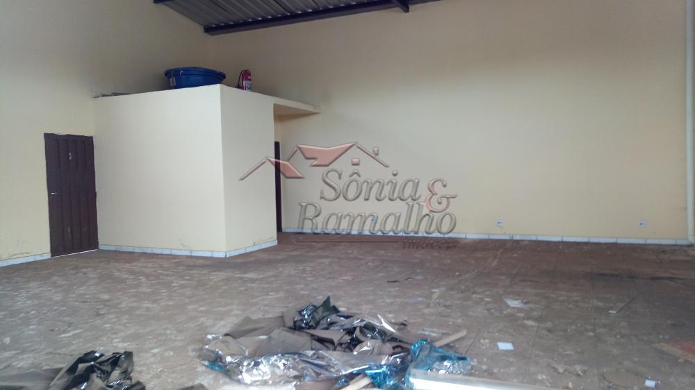 Comprar Comercial / Salão comercial em Ribeirão Preto R$ 980.000,00 - Foto 6