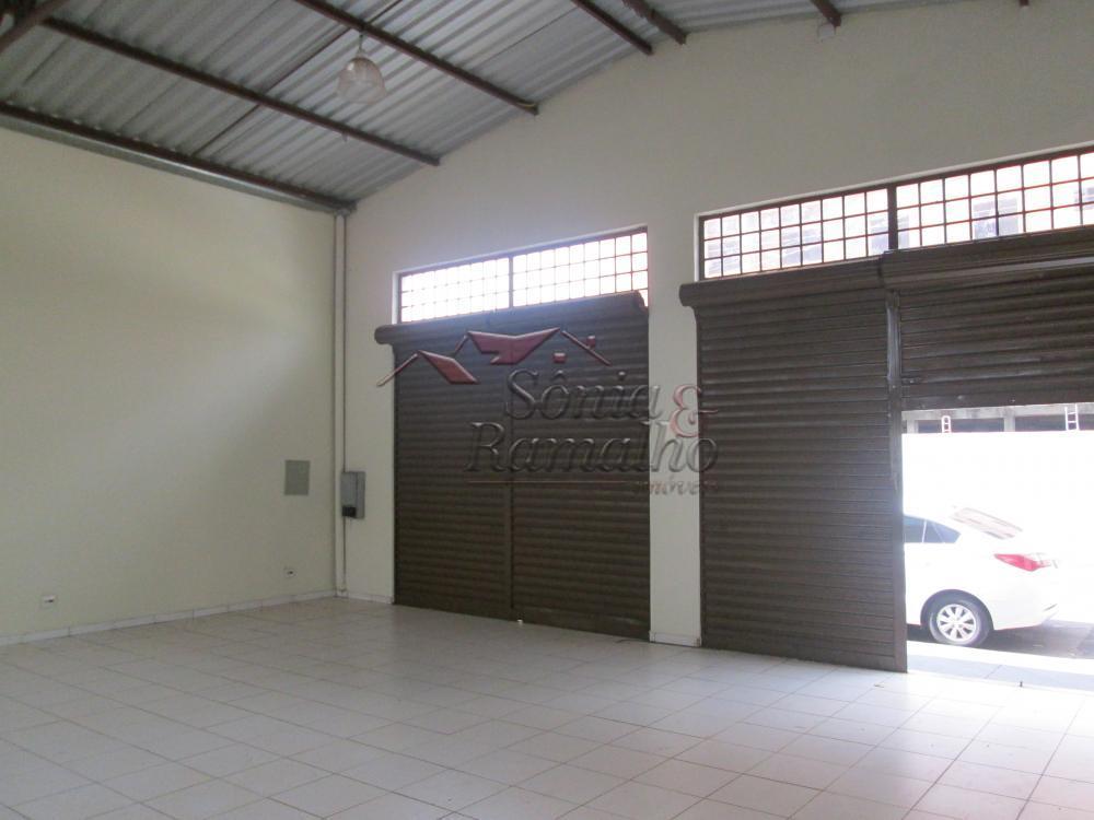 Comprar Comercial / Salão comercial em Ribeirão Preto R$ 980.000,00 - Foto 2