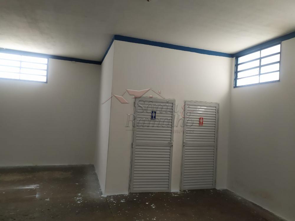 Alugar Comercial / Salão comercial em Ribeirão Preto R$ 5.000,00 - Foto 7