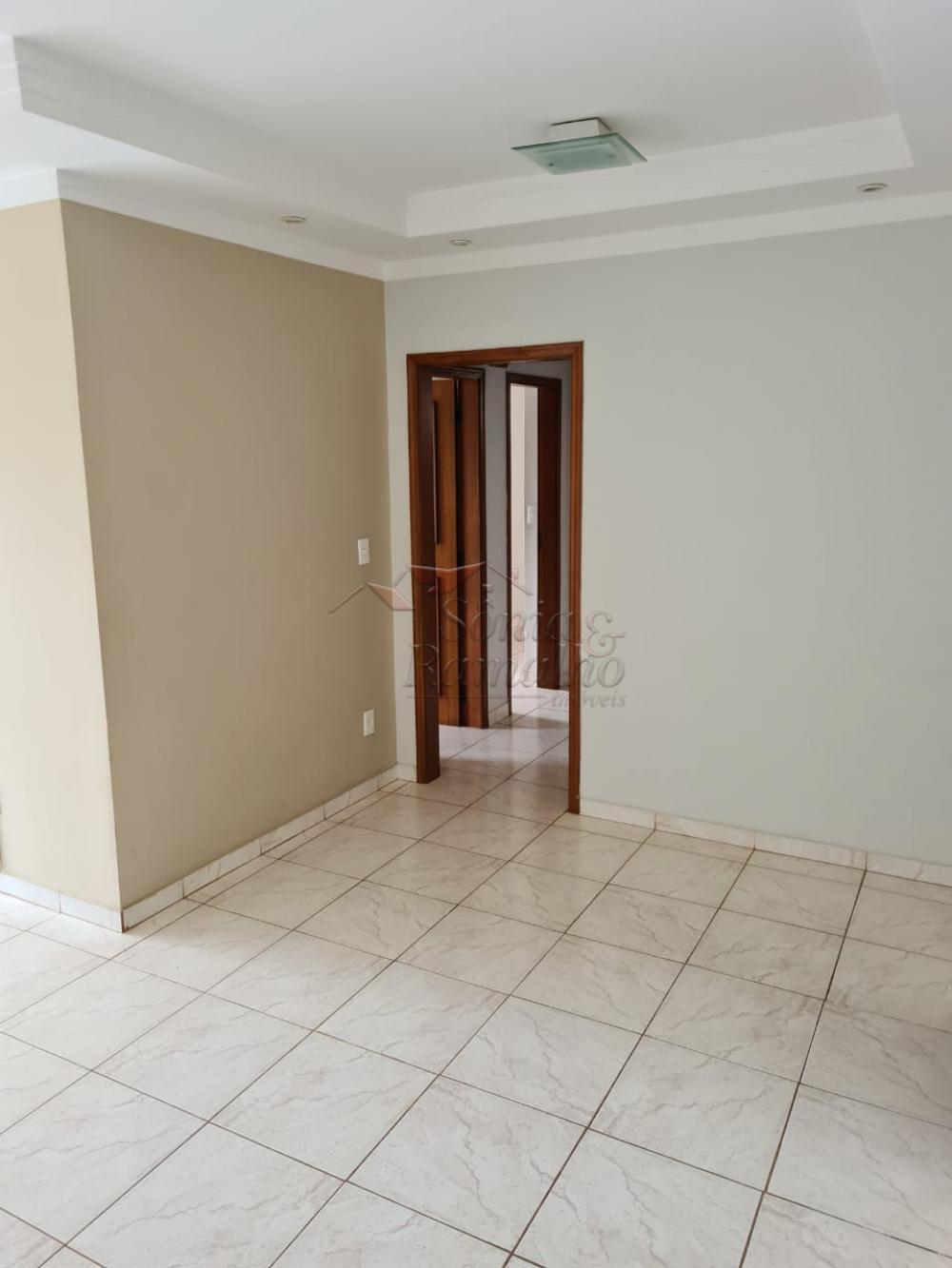 Comprar Apartamentos / Padrão em Ribeirão Preto apenas R$ 375.000,00 - Foto 7