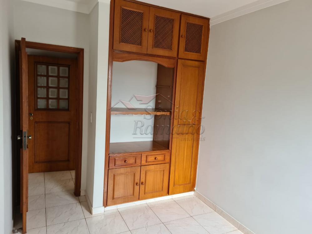 Comprar Apartamentos / Padrão em Ribeirão Preto apenas R$ 375.000,00 - Foto 10