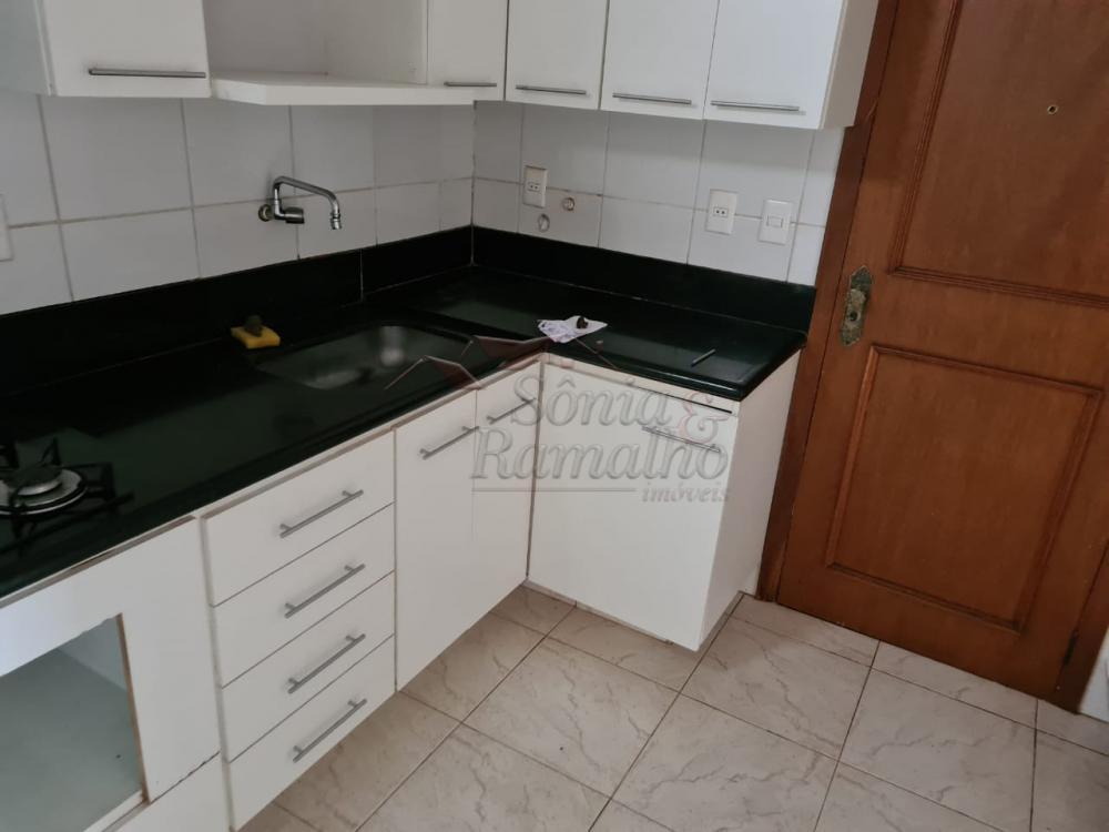 Comprar Apartamentos / Padrão em Ribeirão Preto apenas R$ 375.000,00 - Foto 14