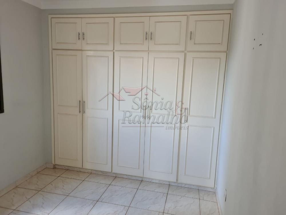 Comprar Apartamentos / Padrão em Ribeirão Preto apenas R$ 375.000,00 - Foto 11