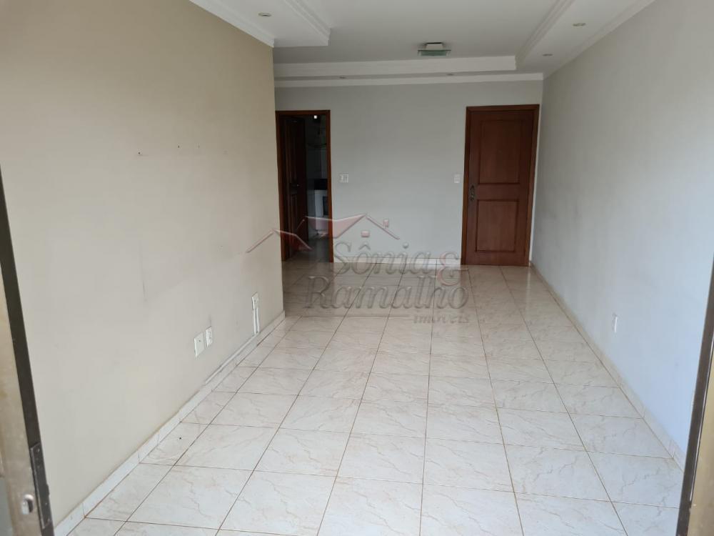 Comprar Apartamentos / Padrão em Ribeirão Preto apenas R$ 375.000,00 - Foto 6