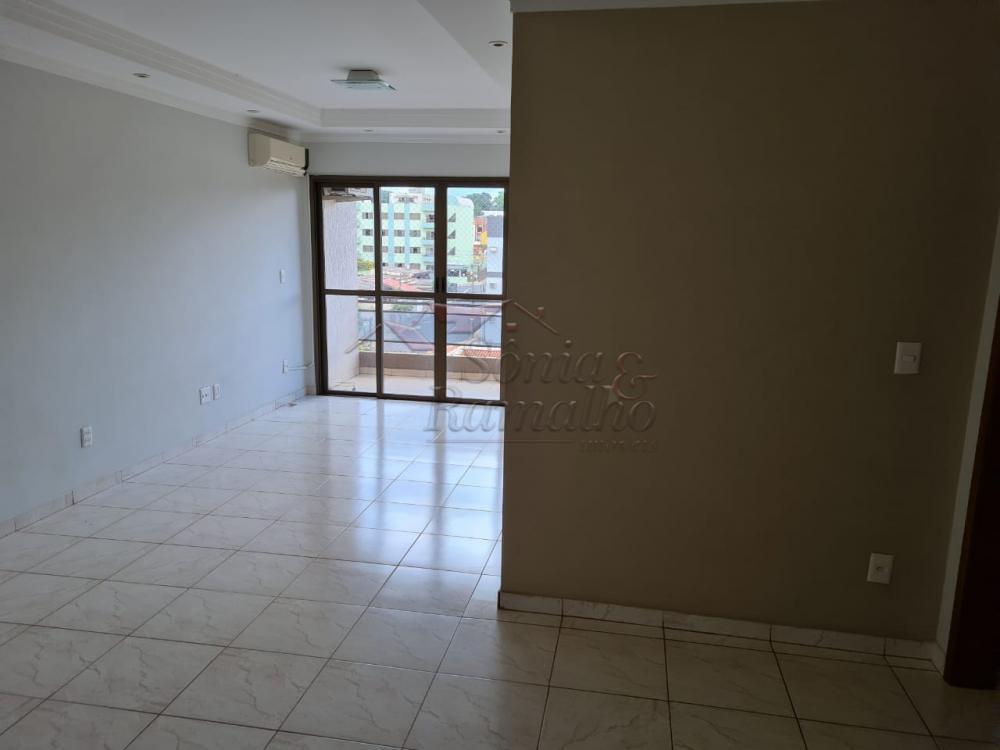 Comprar Apartamentos / Padrão em Ribeirão Preto apenas R$ 375.000,00 - Foto 4