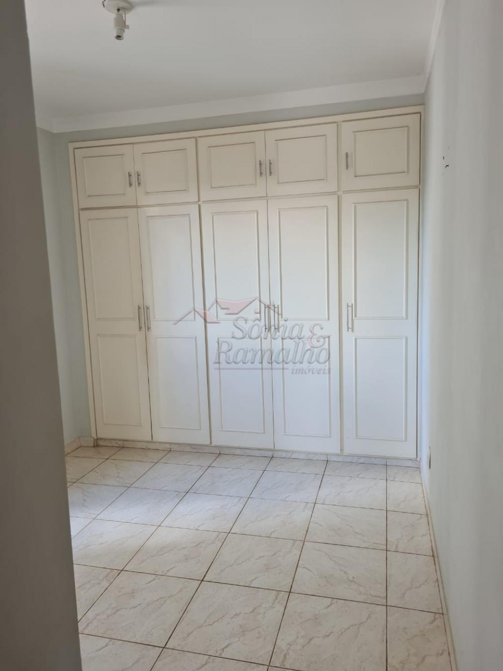 Comprar Apartamentos / Padrão em Ribeirão Preto apenas R$ 375.000,00 - Foto 12