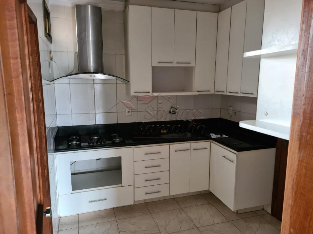 Comprar Apartamentos / Padrão em Ribeirão Preto apenas R$ 375.000,00 - Foto 15