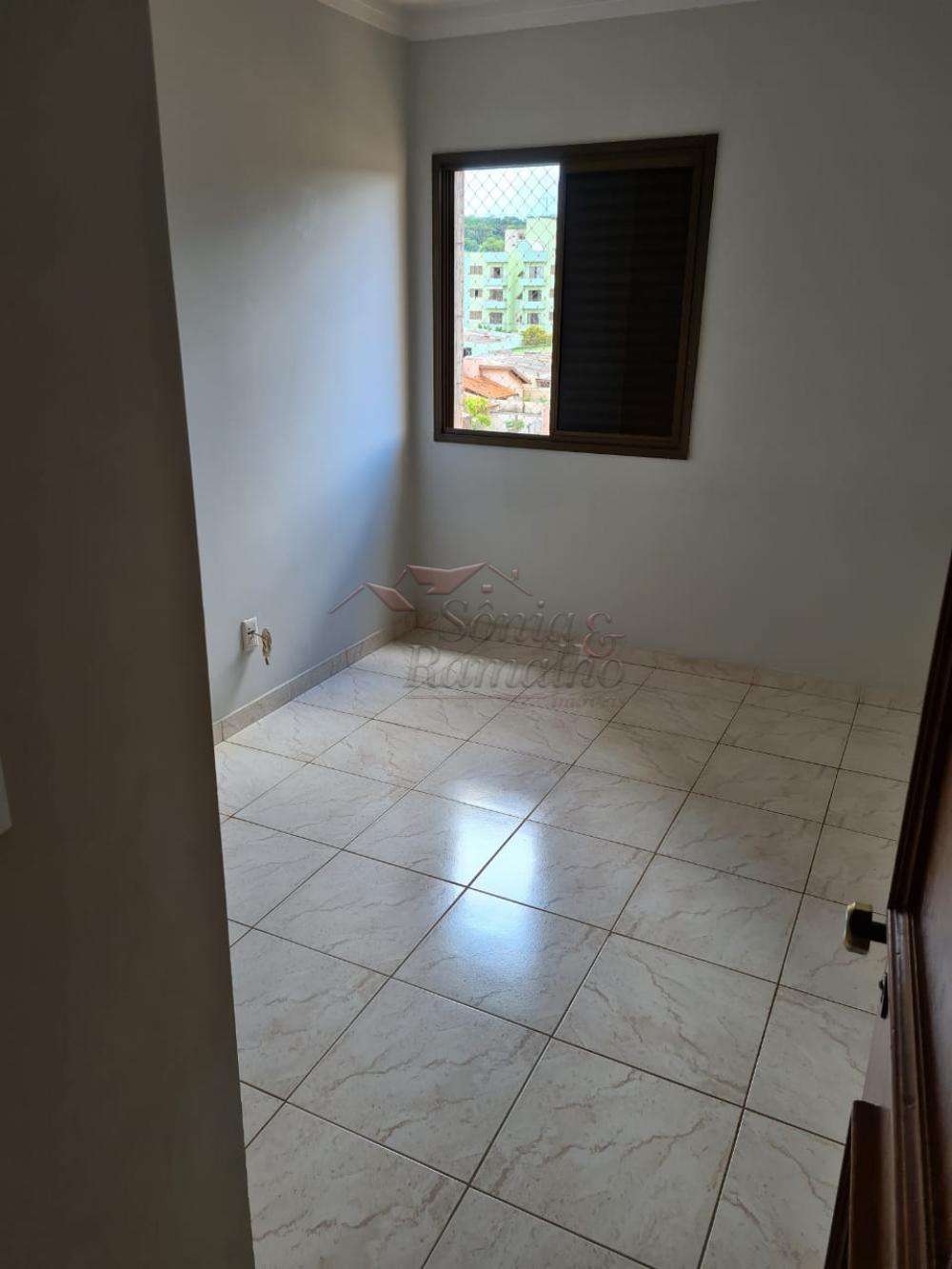 Comprar Apartamentos / Padrão em Ribeirão Preto apenas R$ 375.000,00 - Foto 13