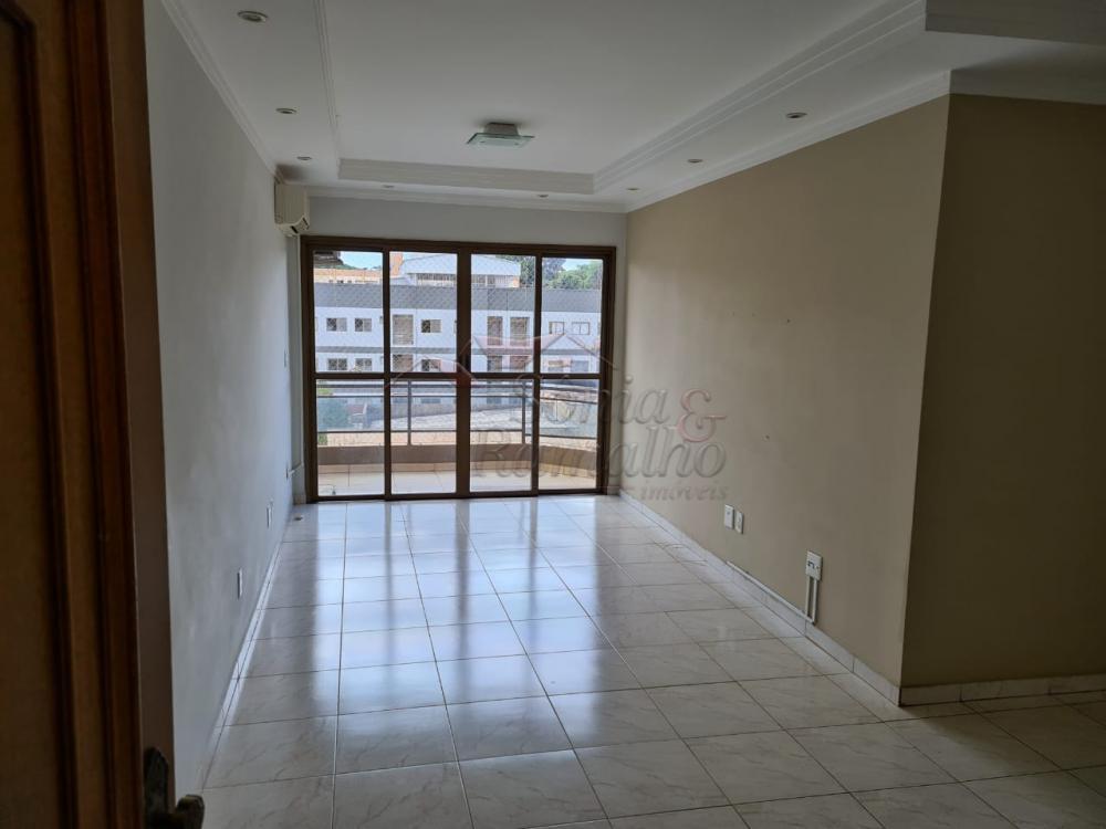 Comprar Apartamentos / Padrão em Ribeirão Preto apenas R$ 375.000,00 - Foto 2