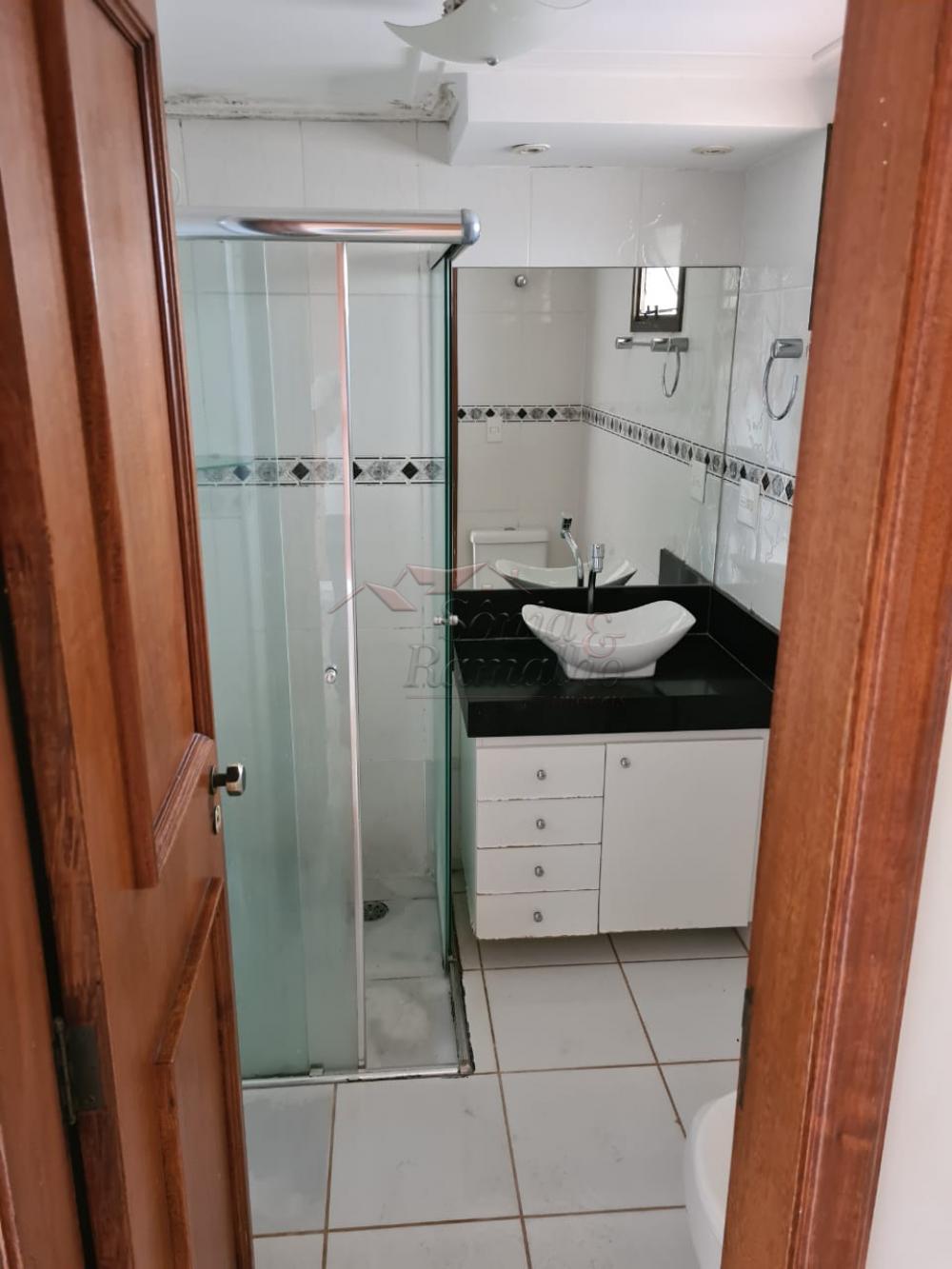 Comprar Apartamentos / Padrão em Ribeirão Preto apenas R$ 375.000,00 - Foto 17